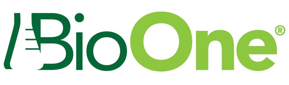 Image result for BioOne Logo