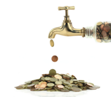 Neat Plumbing Tricks to Reduce Your Water Bill