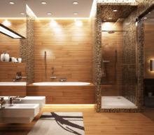 Three Great Tips for Remodeling Your Bathroom