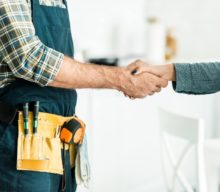 Tips to Help You Find a Reliable Plumber in Your Area