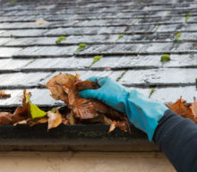 5 Severe Weather Preparation Tips for Your Florida Home