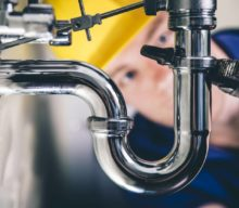 5 Plumbing Maintenance Tips for Fall