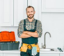 Plumbing Tips for First Time Home Owners: 3 Ways to Save Money