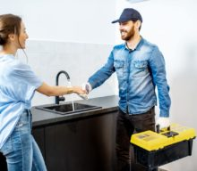 Does New Plumbing Increase Home Value?
