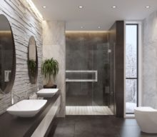 4  Bathroom Upgrades to Increase Safety