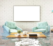 Protect Your Home or Business and Prevent Flood Damage