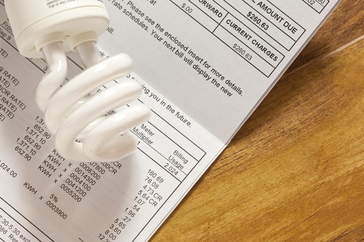 light-bulb-electric-bill-utilities